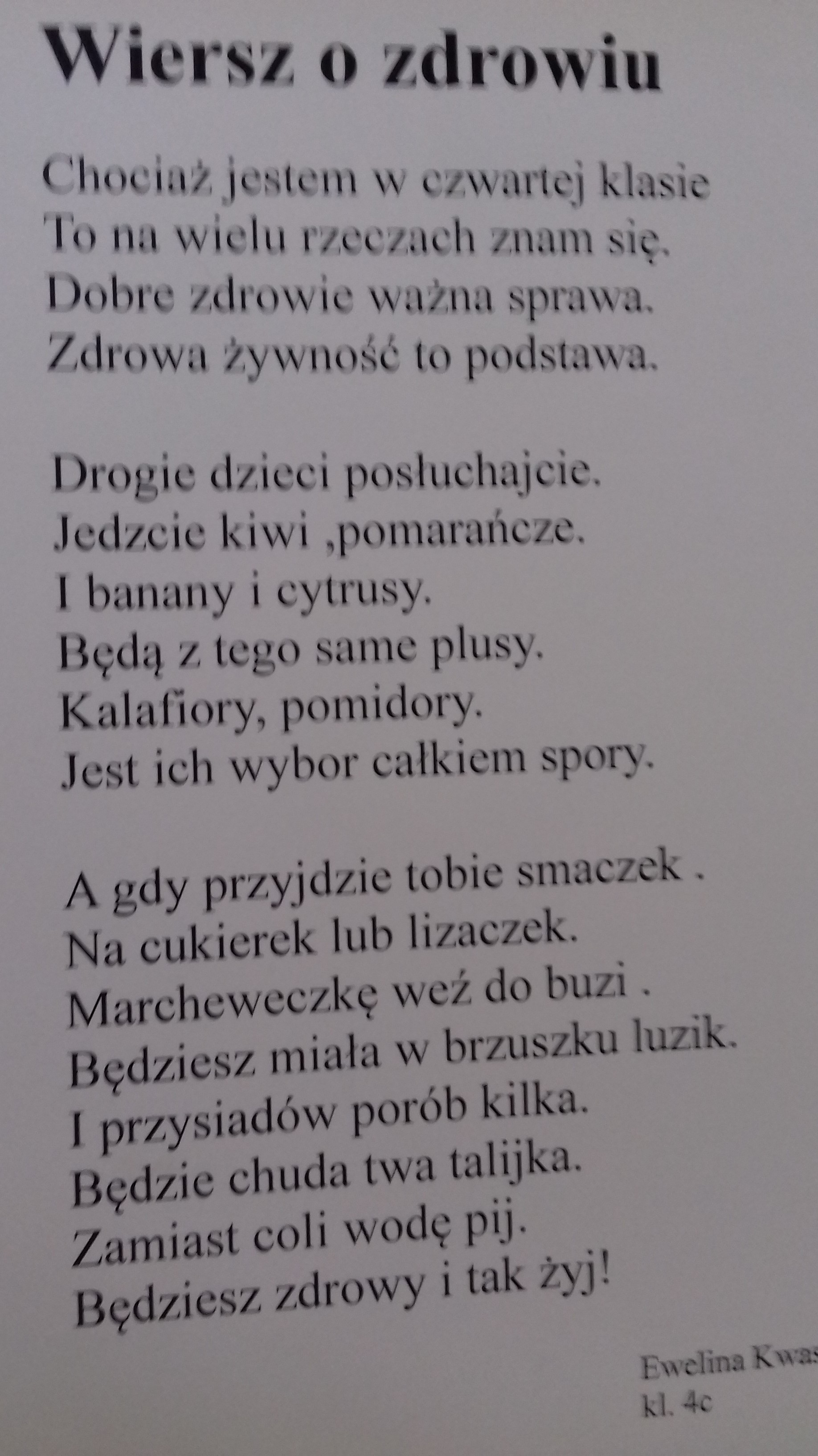 Biblioteka Szkoła Podstawowa Nr 146 Im Janusza Korczaka W